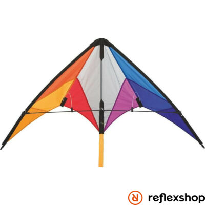 Invento Calypso II Rainbow kezdő sportsárkány