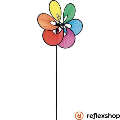 Invento Paradise Flower Rainbow szélforgó