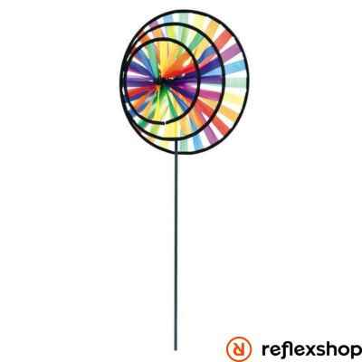 Invento Magic Wheel Triple szélforgó