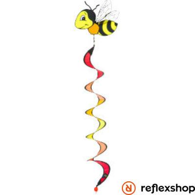 Invento Bumble Bee Twist szélforgó