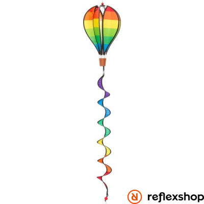 Invento Hot Air Balloon Twist Mini Spectrum spirál