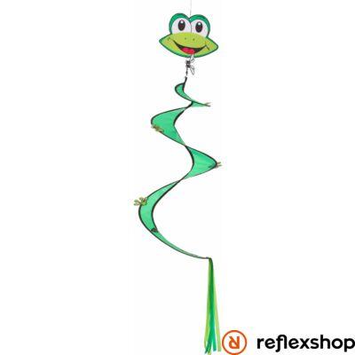 Invento Spirale Froggy spirál