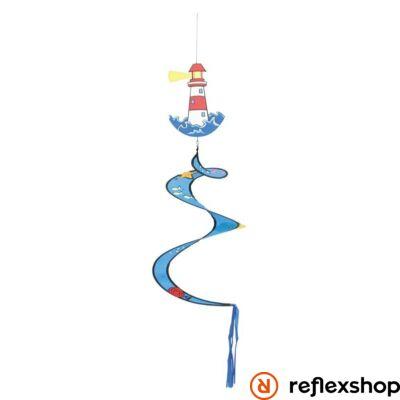 Invento Spirale Lighthouse spirál