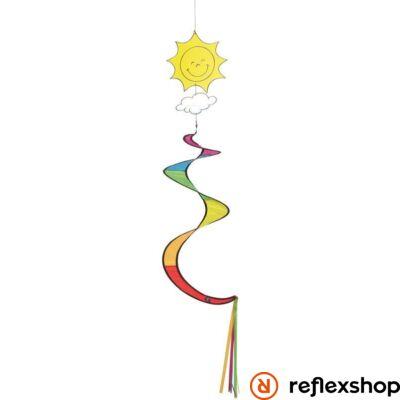 Invento Spirale Sun spirál