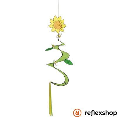 Invento Spirale Sunflower spirál