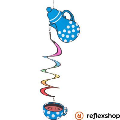 Invento Swinging Twist Teatime spirál
