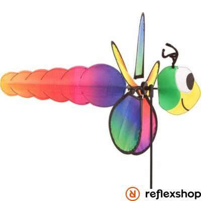 Invento Spin Critter Dragonfly szélszobor