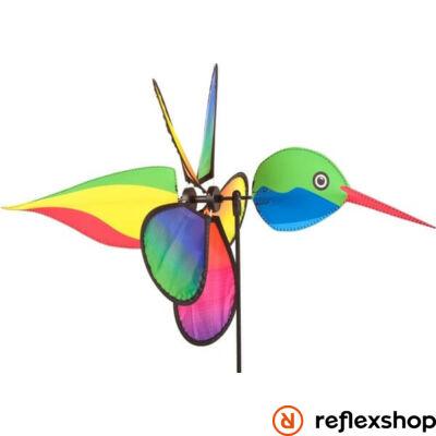 Invento Spin Critter Hummingbird szélszobor