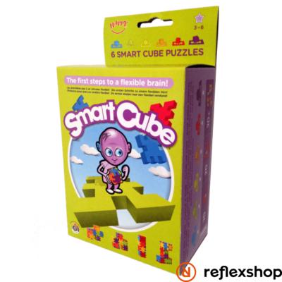 Happy Cube Smart Cube - 6-os csomag