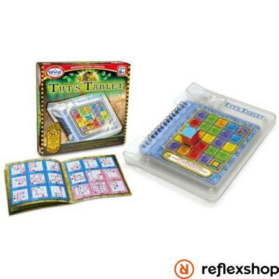 Popular Playthings Tut's Tablet logikai játék
