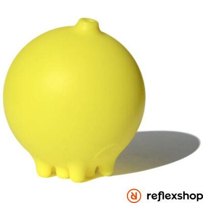 Plui vízi készségfejlesztő játék sárga