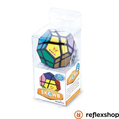Recent Toys Mini Skewb logikai játék