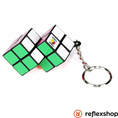 RG Multi kocka kulcstartó 2-es standard