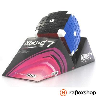 V-Cube 7x7 versenykocka lekerekített Dazzler