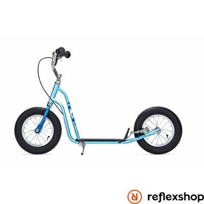 Yedoo Mau roller