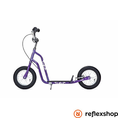 Yedoo Tidit roller