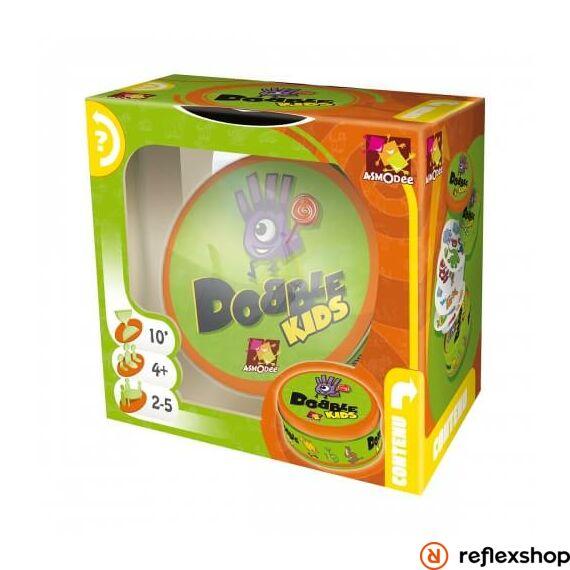 Asmodee Dobble Kids társasjáték