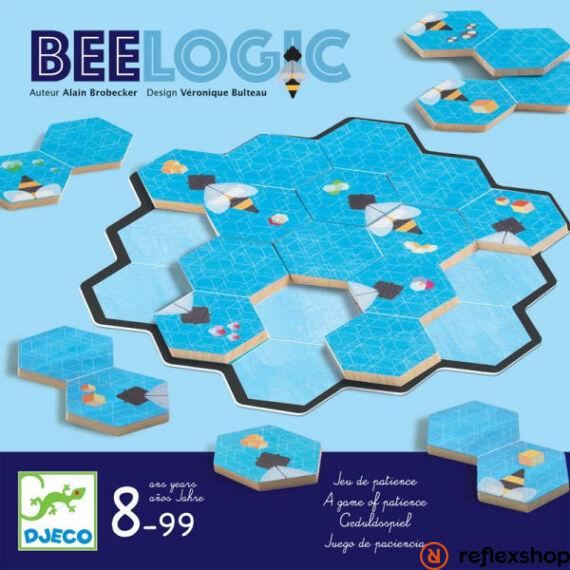 Djeco - Bee Logic
