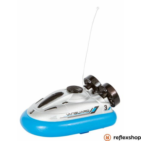 RC Mini Hovercraft légpárnás hajó