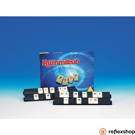 Piatnik Rummikub számos társasjáték