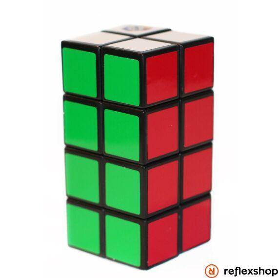 Rubik torony 2x2x4