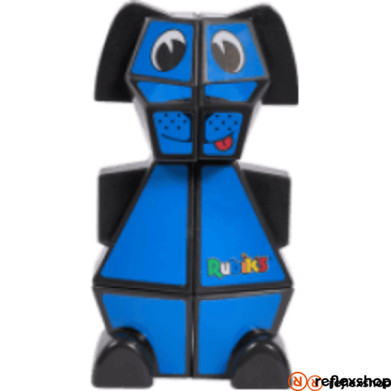 Rubik Junior – Kutya