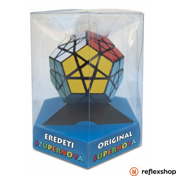 Rubik SzuperNova logikai játék