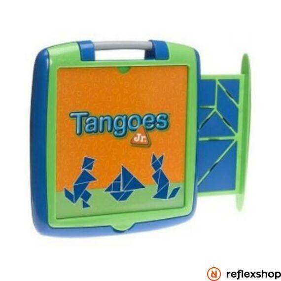 Smart Games Tangoes Junior logikai játék