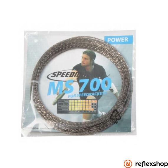 Speedminton MS700 húr