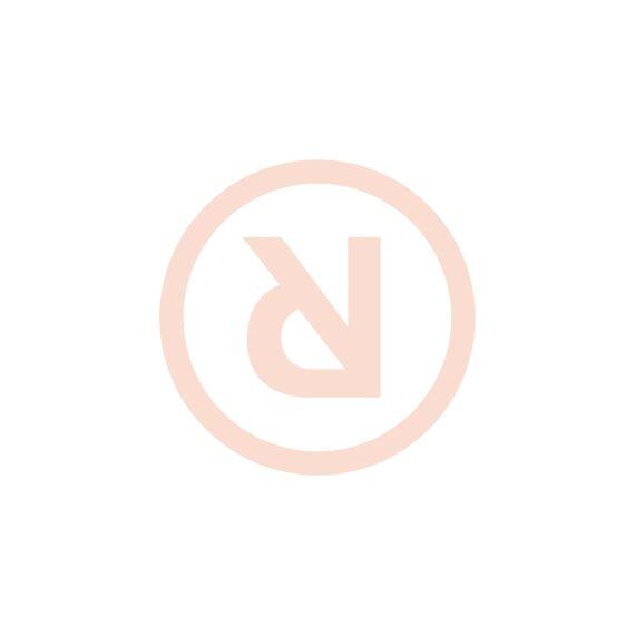 Tactic - Go Go Eskimo társasjáték