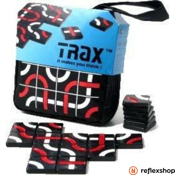 Tantrix Trax játékkészlet