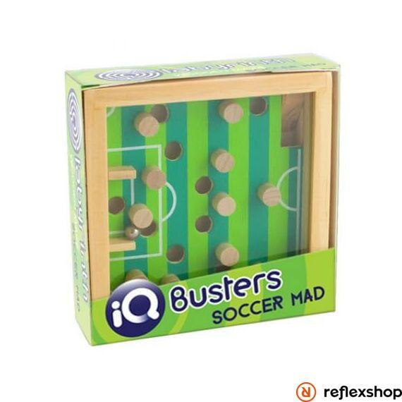 Cheatwell Games IQ Buster Labyrinth ördöglakat