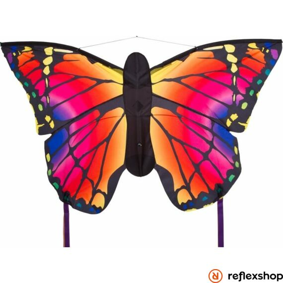 Invento Butterfly Ruby