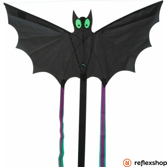 Invento Flying Creatuer Bat fekete