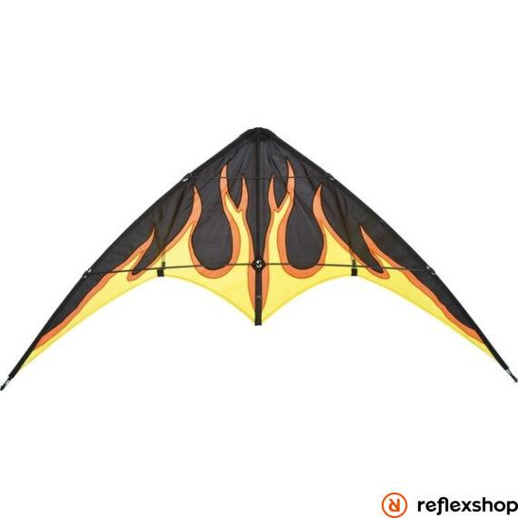 Invento Bebop Fire sárkány