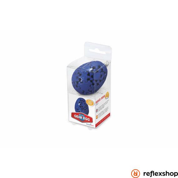 Recent Toys Mini Gear Egg kulcstartó logikai játék