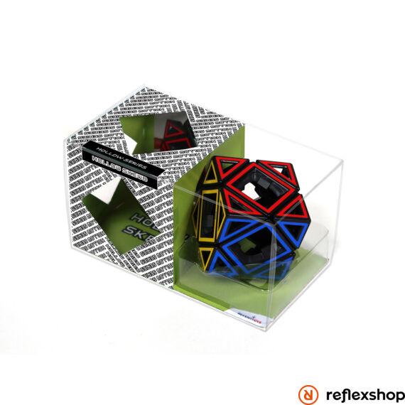 Recent Toys Hollow Skewb Cube logikai játék