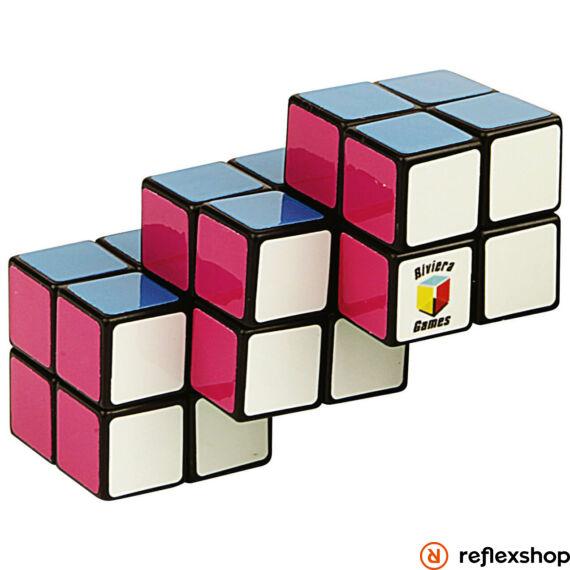 RG Multi kocka 3 elem? logikai kirakó