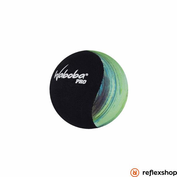Waboba Pro vízen pattanó labda - Greendream