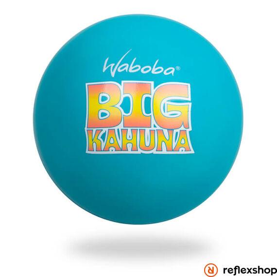 Waboba Big Kahuna vízen pattanó labda