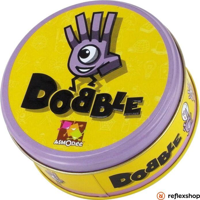 Dobble társasjáték - magyar kiadás