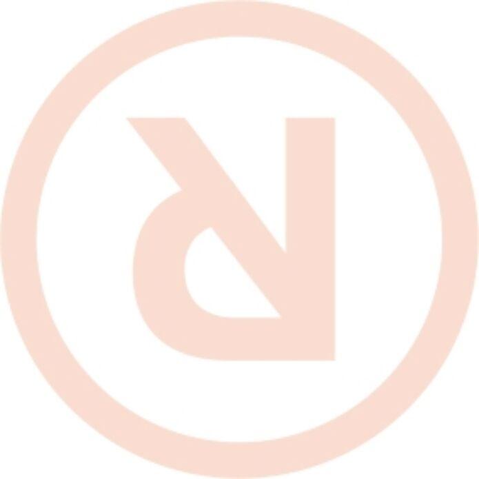 Hyperborea társasjáték