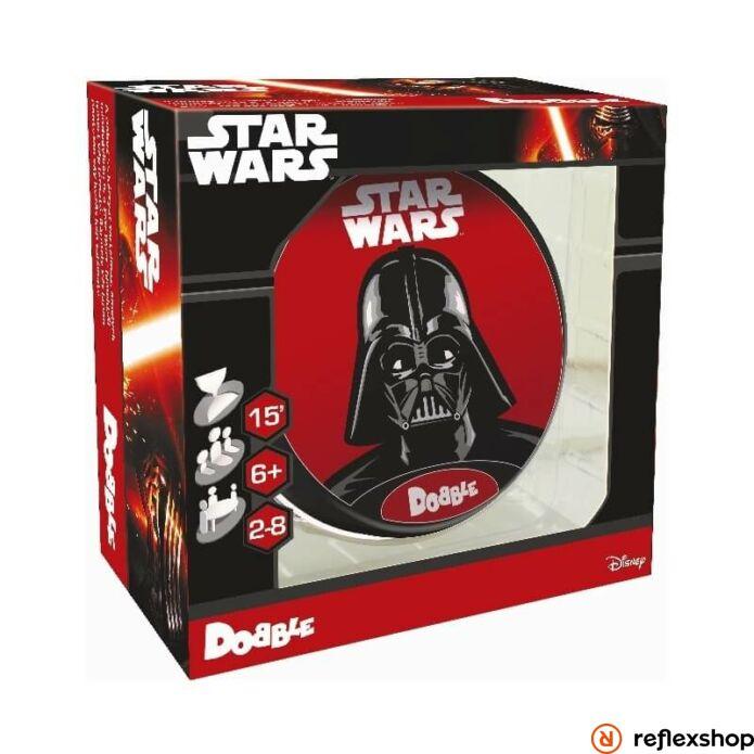 Asmodee Dobble Star Wars társasjáték