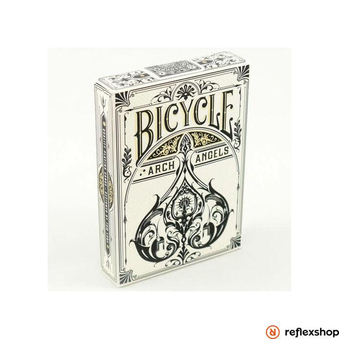 Bicycle Premium Archangels kártya