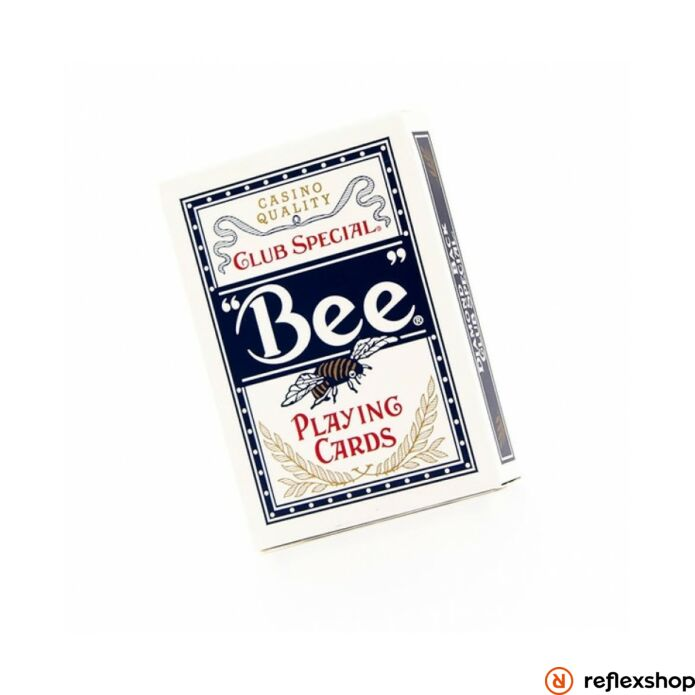 Bee Standard Index kártya