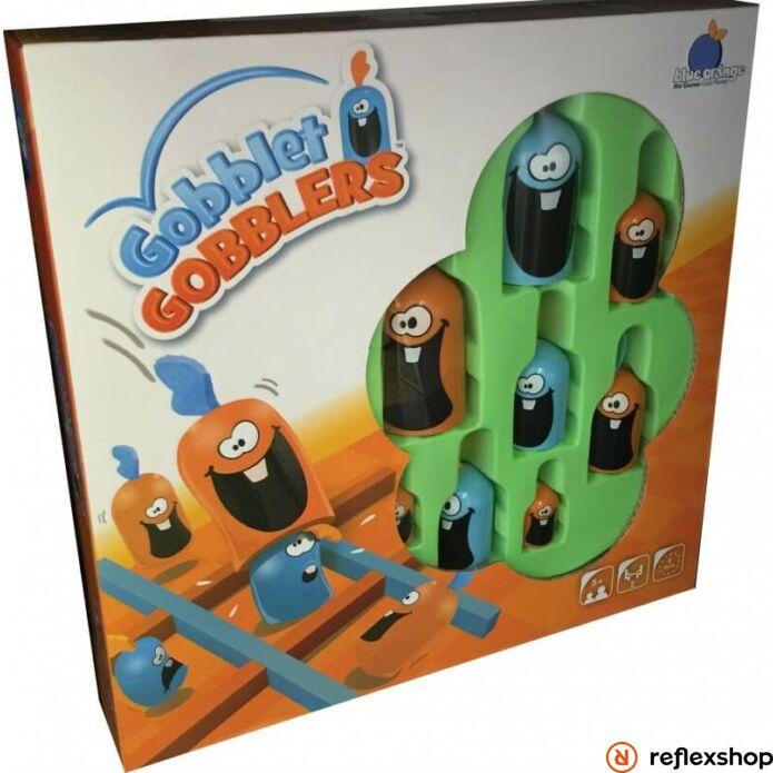 Blue Orange Gobblet Gobblers társasjáték