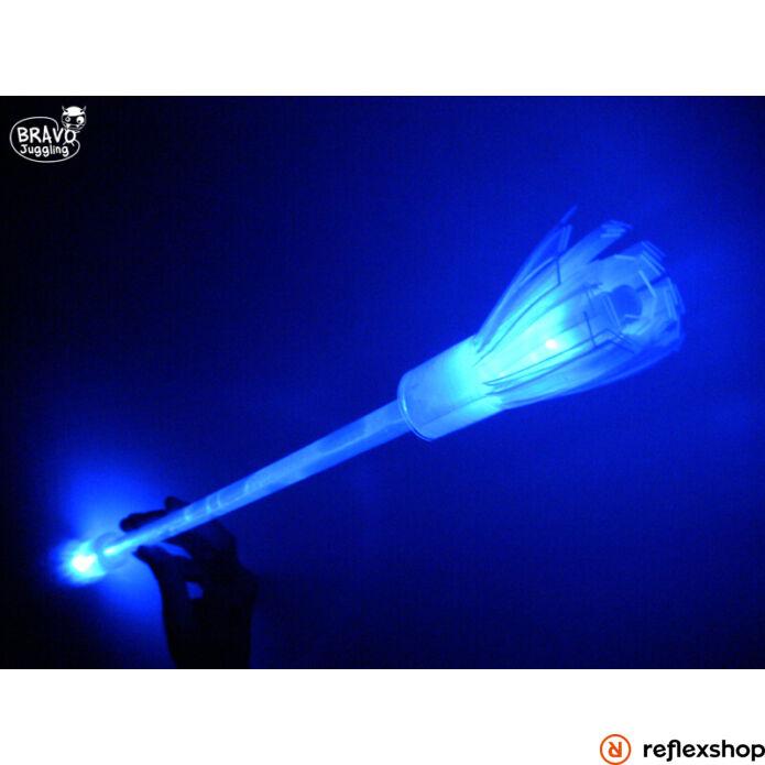Bravo BrightStick világító ördögbot
