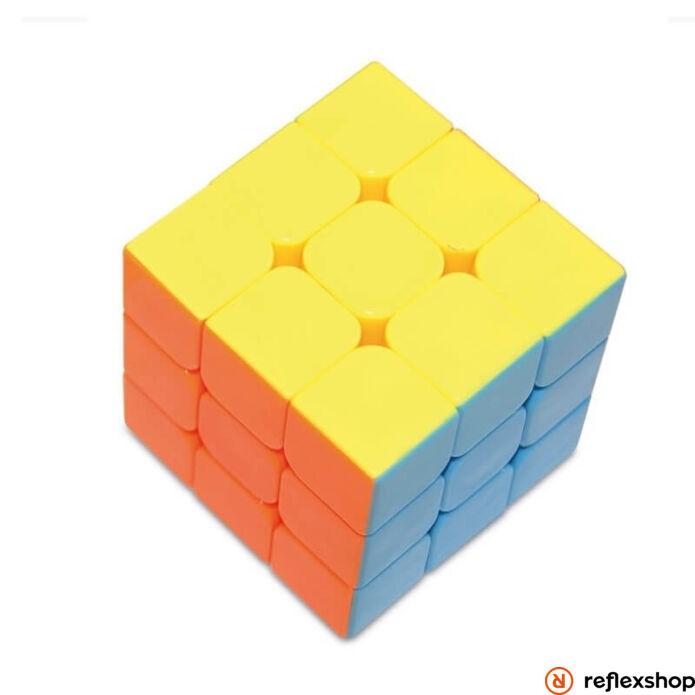 Guanlong 3x3 logikai kocka