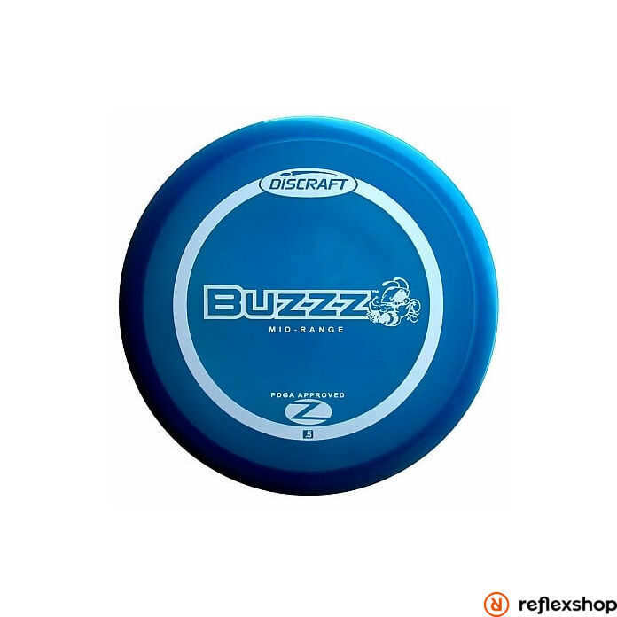 Discraft Elite Z golf frizbi
