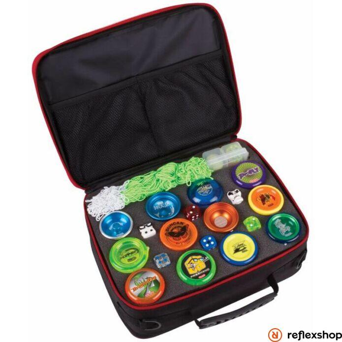Duncan yo-yo táska nagy